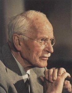 Юнг Карл Густав (Jung Carl Gustav) (1875 - 1961)