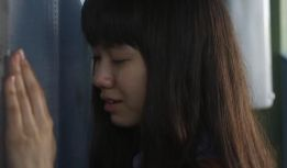 Himizu.2011.DVDR]
