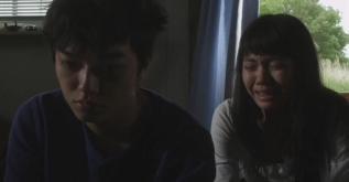 Himizu.2011.DVDRip.5]