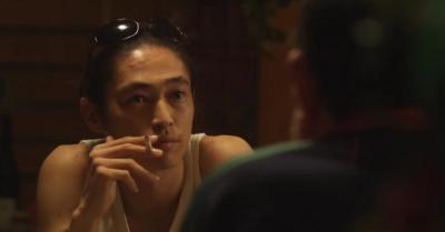 Himizu.2011.DVDRip.Xvid.AC3.AhLongG.avi_snapshot_00.33.27_[2014.10.22_04.54.42]
