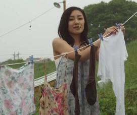Himizu.201104.49.01]